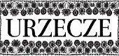 Urzecze – podwarszawski mikroregion etnograficzny